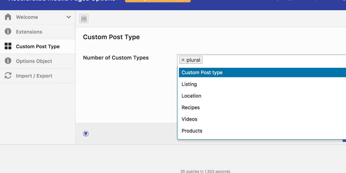 custompost-type-extension