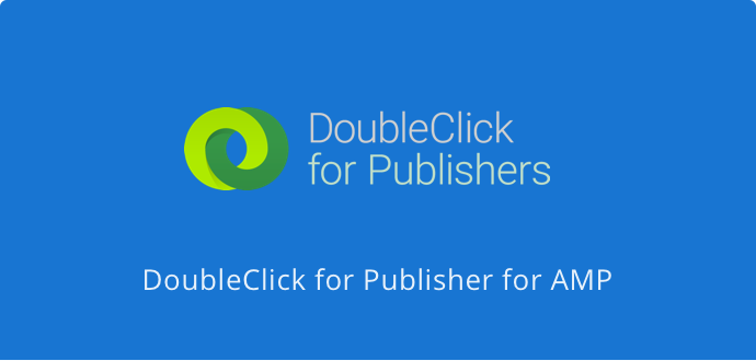 doubleclick-for-publishers