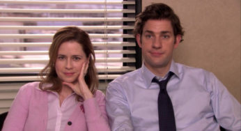 5 Netflix Shows To Watch If You Like 'The Office'