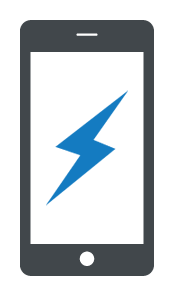 Accelerated Mobile Pages Support For WordPress