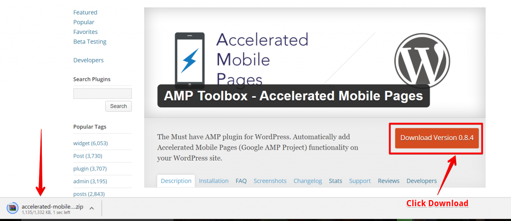 AMP-Toolbox-Accelerated-Mobile-Pages-—-WordPress-Plugins-Google-Chrome-2016-10-04-19.49.30