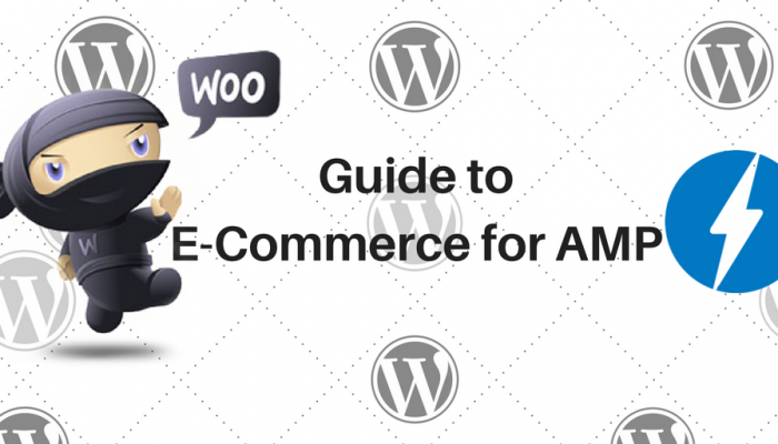 guide-to-e-commerce-for-amp