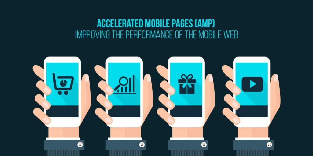 googles-accelerated-mobile-pages