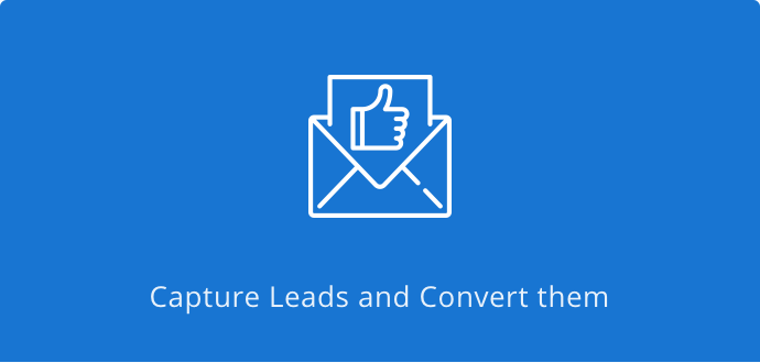 Add Email Opt-in Forms in AMP pages to capture leads