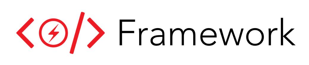 AMP Theme Framework