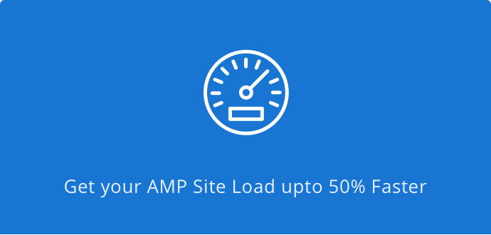 AMP Cache Support for WordPress