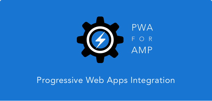WPforms for AMP