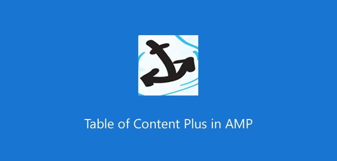 AMP Shortcodes Ultimate plugin