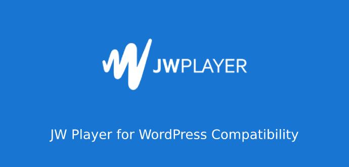 jwplayer-for-amp