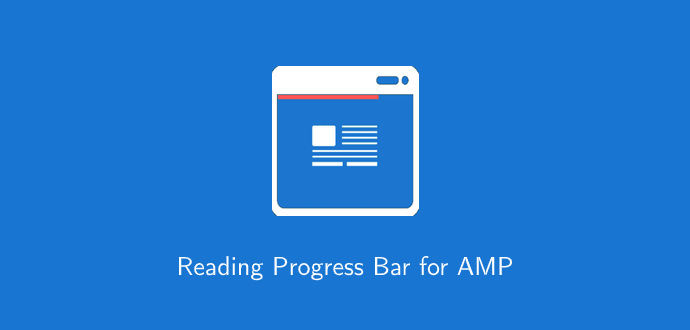 Gravity Forms Support for AMP - AMPforWP
